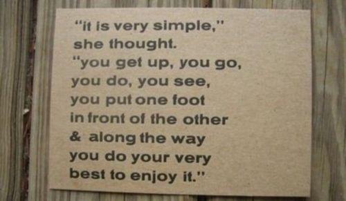 simpleenjoy